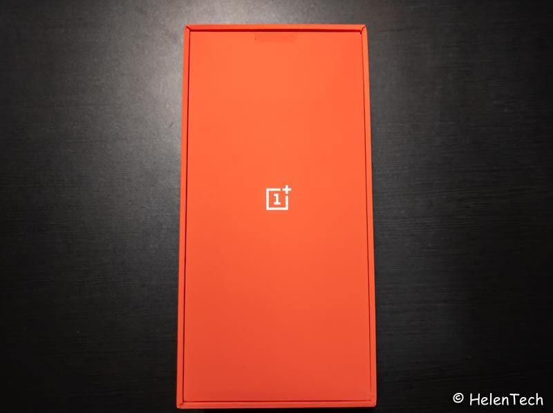 review oneplus 7 pro 004 800x598-「OnePlus 7 Pro」を実機レビュー!ハイスペックで良いモデルだけど、惜しい部分も目立つ