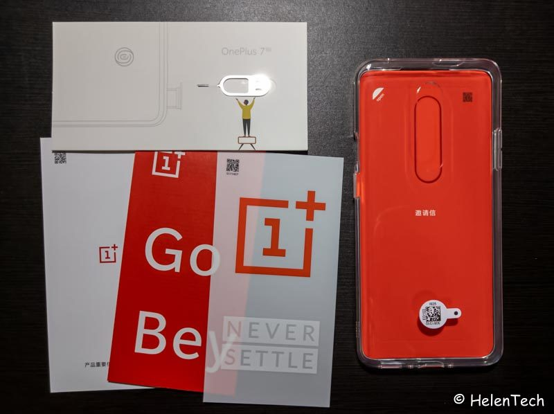 review-oneplus-7-pro-006