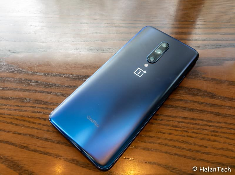 review-oneplus-7-pro-020