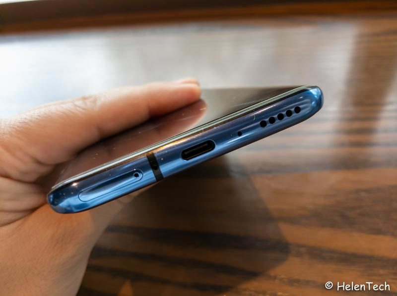 review oneplus 7 pro 023 800x598-「OnePlus 7 Pro」を実機レビュー!ハイスペックで良いモデルだけど、惜しい部分も目立つ