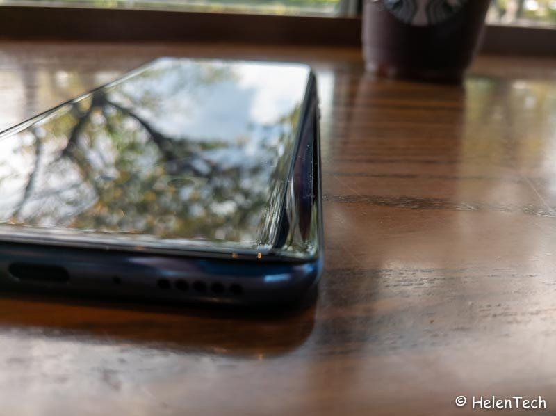 review oneplus 7 pro 027 800x598-「OnePlus 7 Pro」を実機レビュー!ハイスペックで良いモデルだけど、惜しい部分も目立つ