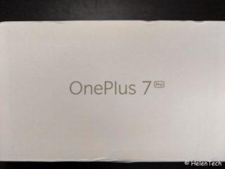 review oneplus 7 pro 320x240-GearBestで「Oneplus 7 / 7 Pro / 7T Pro」、「Teclast T30」がお得なクーポンセール![PR]