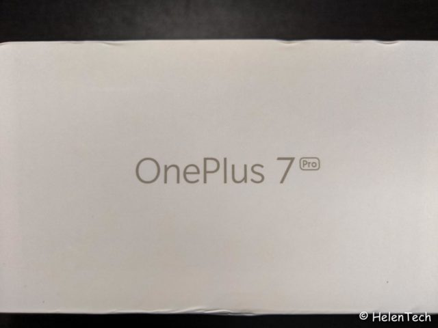 review oneplus 7 pro 640x480-「OnePlus 7 Pro」を実機レビュー!ハイスペックで良いモデルだけど、惜しい部分も目立つ