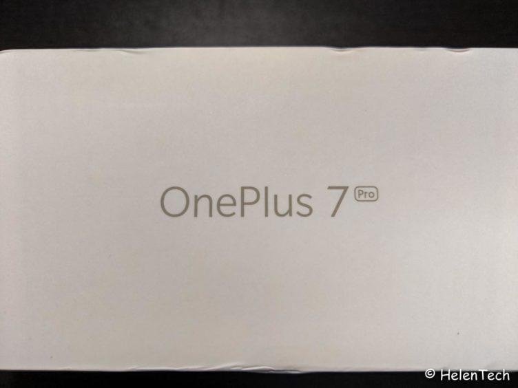review oneplus 7 pro 752x564-「OnePlus 7 Pro」を実機レビュー!ハイスペックで良いモデルだけど、惜しい部分も目立つ