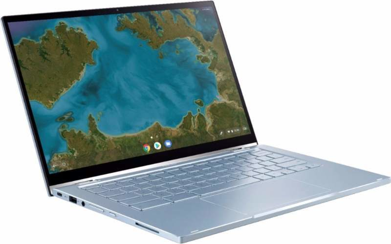 rumor-asus-chromebook-c433-01-1