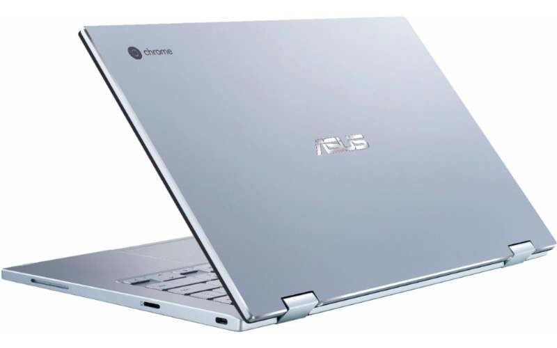 rumor-asus-chromebook-c433-02-1
