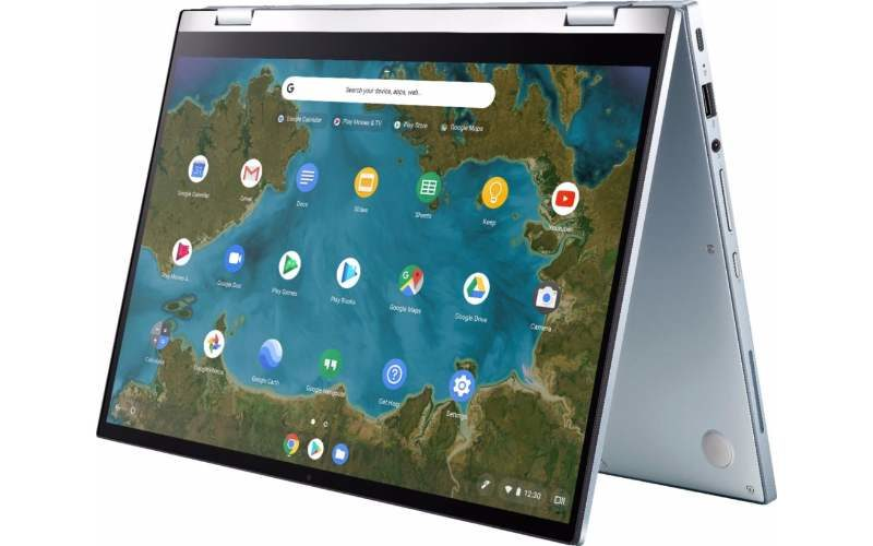 rumor-asus-chromebook-c433-03-1