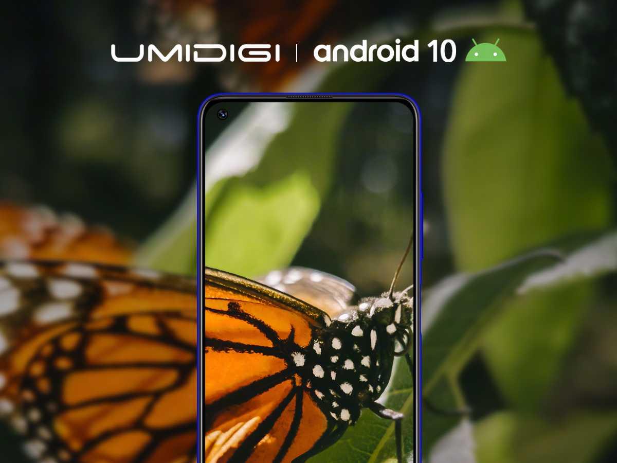umidigi-f2-poster-main