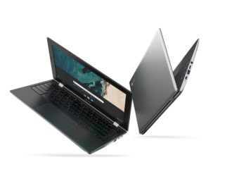 acer chromebook 311 jp 320x240-日本Acerが「Chromebook Spin 311(R721T-N14N)」も1月23日から販売開始