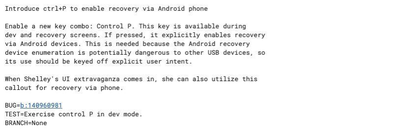 chromebook-android-phone-recovery