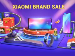 gearbest xiaomi sale 201909 240x180-Geekbuyingで「OneNetbook One Mix 2s ギフトパック」イベントを開催中![PR]