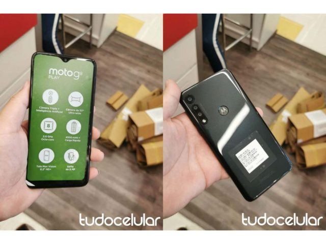 leak moto g8 play image 640x480-モトローラの「Moto G8 Play」と見られる画像とスペックがリーク