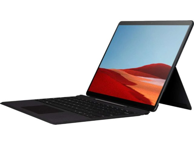leak surface series image 640x480-マイクロソフトの「Surface Pro 7」と「Surface Laptop 3」などの画像がリーク