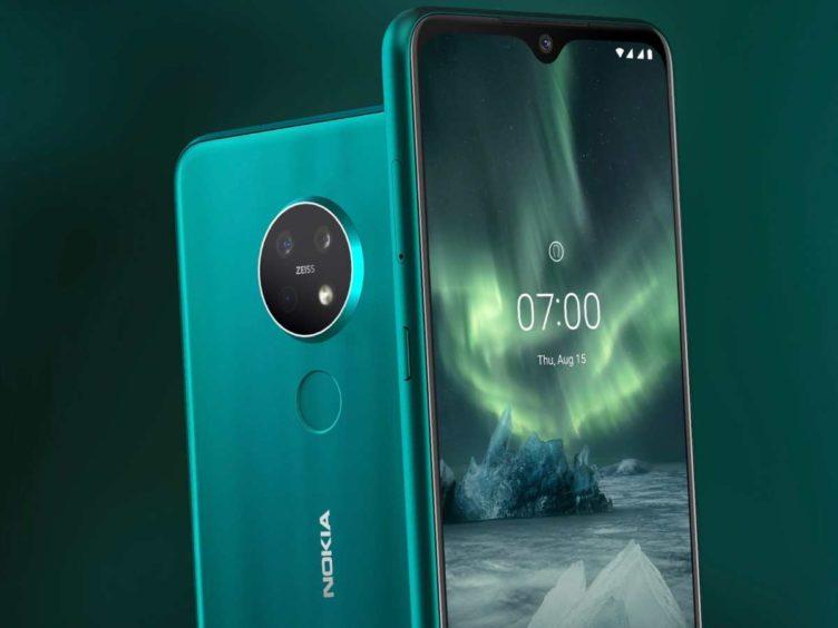 nokia 7 2 image 752x564-「Nokia 8.2」は5G対応のSnapdragon735を搭載?