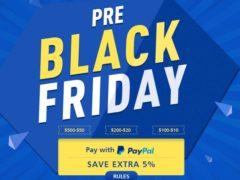 pre black friday 2019 geekbuying 240x180-Geekbuyingで「プレブラックフライデーセール」を開催中![PR]