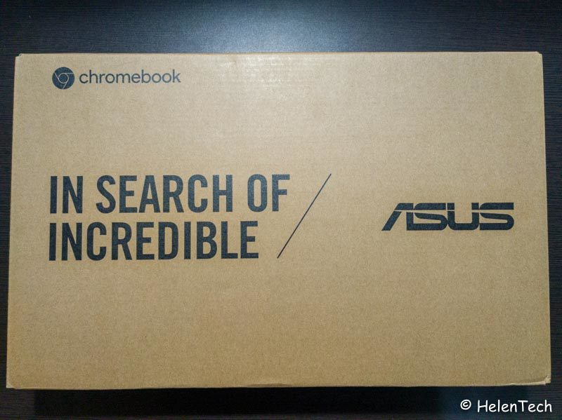review-asus-chromebook-flip-c214ma-001