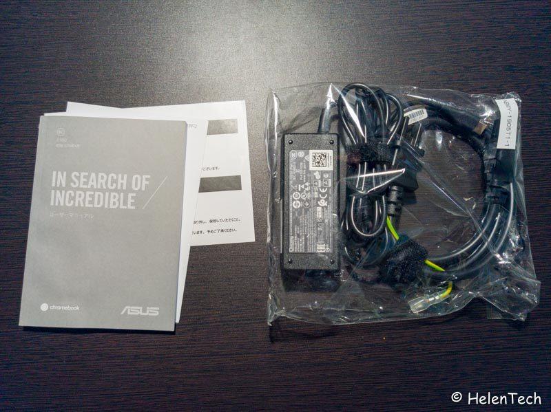 review-asus-chromebook-flip-c214ma-003