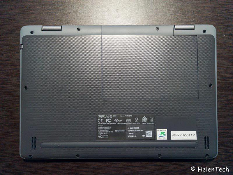 review-asus-chromebook-flip-c214ma-006