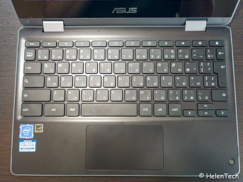 review-asus-chromebook-flip-c214ma-013