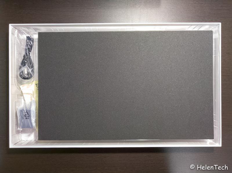 review lepow portable monitor 004 800x598-モバイルディスプレイ「Lepow Z1」をレビュー!15.6インチで2万円以下
