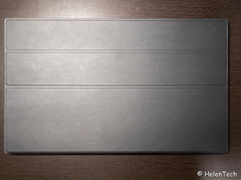 review lepow portable monitor 006 800x598-モバイルディスプレイ「Lepow Z1」をレビュー!15.6インチで2万円以下