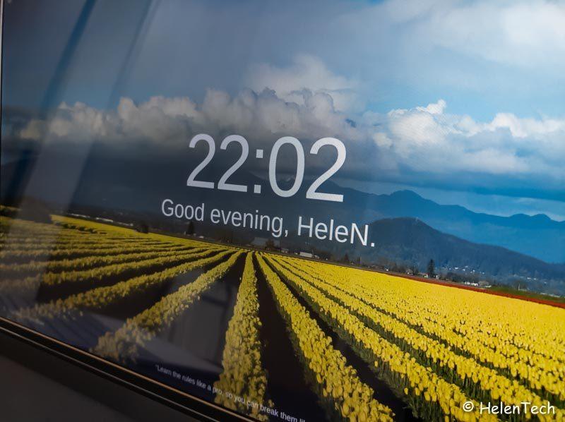 review lepow portable monitor 013 800x598-モバイルディスプレイ「Lepow Z1」をレビュー!15.6インチで2万円以下