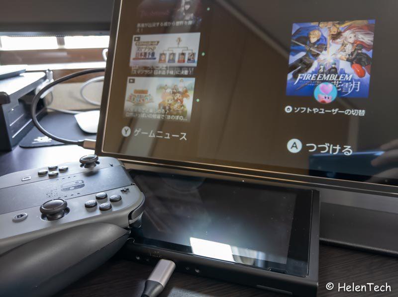 review lepow portable monitor 024 800x598-モバイルディスプレイ「Lepow Z1」をレビュー!15.6インチで2万円以下