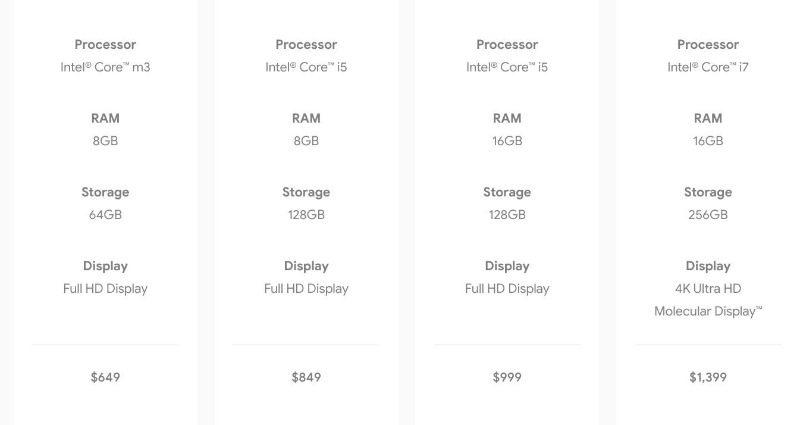 screenshot store.google.com 2019.10.16 00 14 47 800x425-Googleが「Pixelbook Go」をついに発表!軽量ハイスペックなChromebook