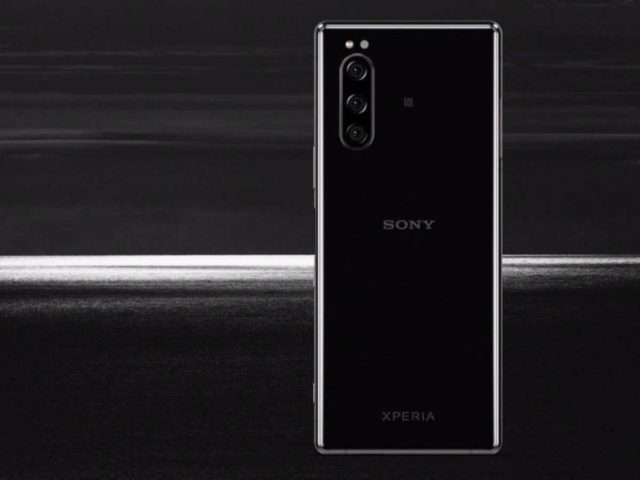 sony xperia 5 rumor 640x480-ソニーの次期「Xperia」は、Snapdragon 865と5Gを搭載するかも?