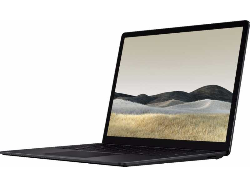 surface-laptop-3-13-04