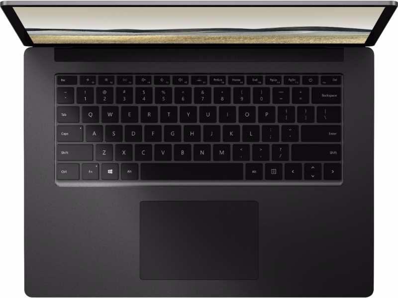 surface-laptop-3-15-03