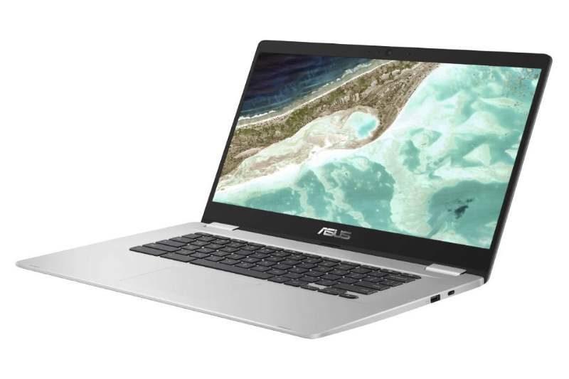 ASUS-Chromebook-C523-image