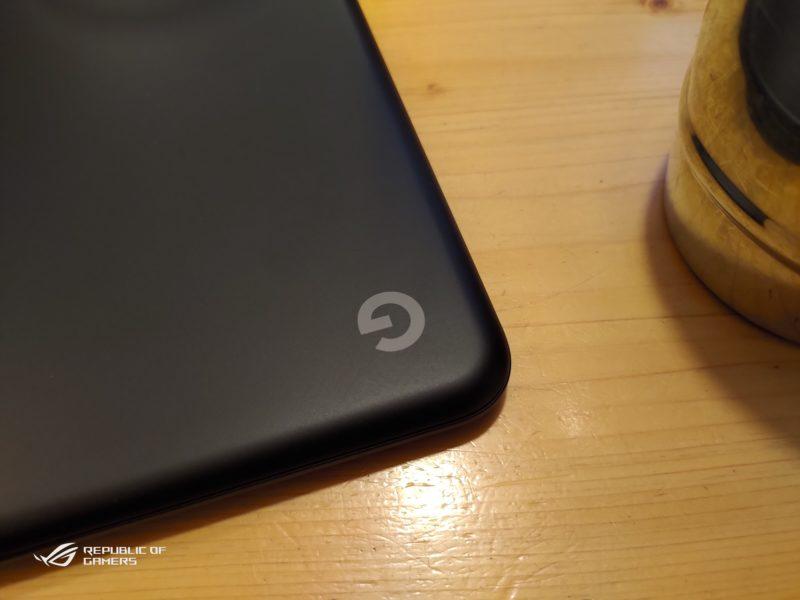 P 20191114 141555 800x600-ASUSの「ROG Phone 2」を実機レビュー。ゲーミングスマホでも普通に使える!