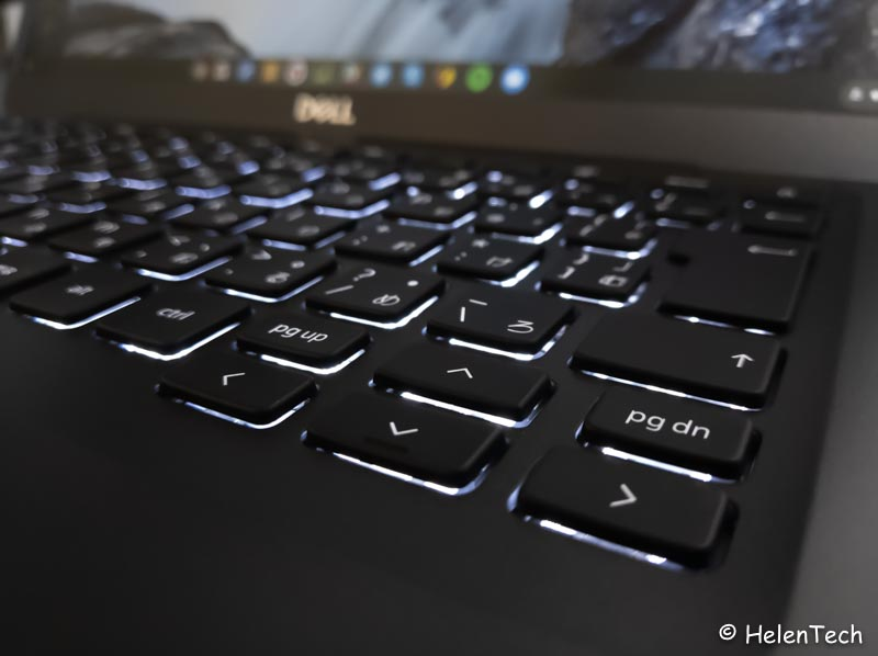 Review DELL Latitude 5400 Chromebook Enterprise 025-DELL Latitude 5400 Chromebook Enterprise をレビュー。管理者向きのハイエンドデバイス