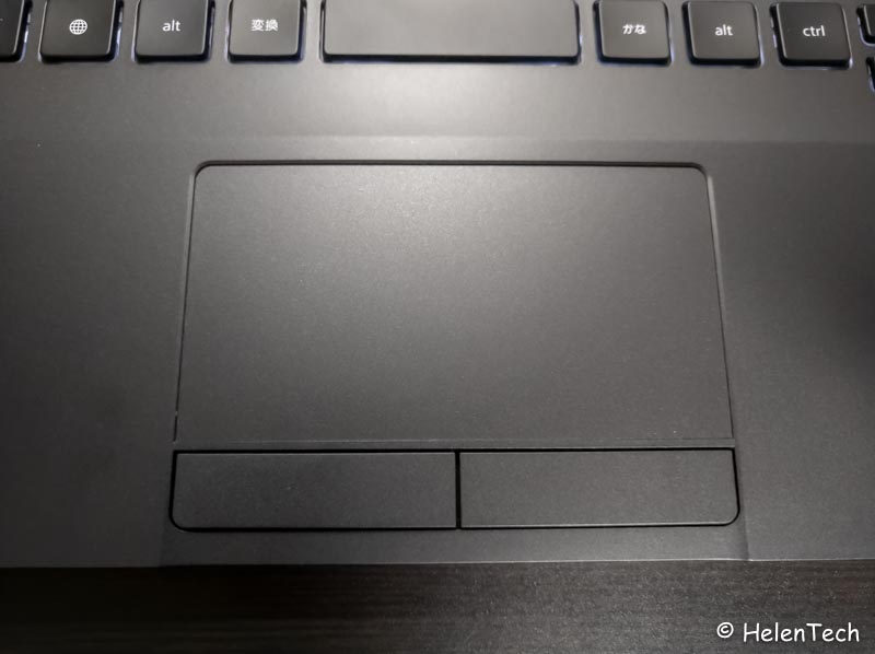 Review DELL Latitude 5400 Chromebook Enterprise 029-DELL Latitude 5400 Chromebook Enterprise をレビュー。管理者向きのハイエンドデバイス