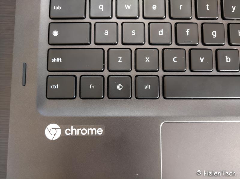 Review dell latitude 5300 2in1 chromebook enterprise 010-DELL Latitude 5300 2-in-1 Chromebook Enterprise を実機レビュー!ビジネスに最適な1台