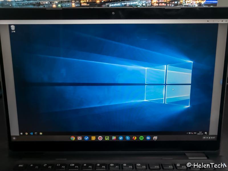 Review dell latitude 5300 2in1 chromebook enterprise 025-DELL Latitude 5300 2-in-1 Chromebook Enterprise を実機レビュー!ビジネスに最適な1台