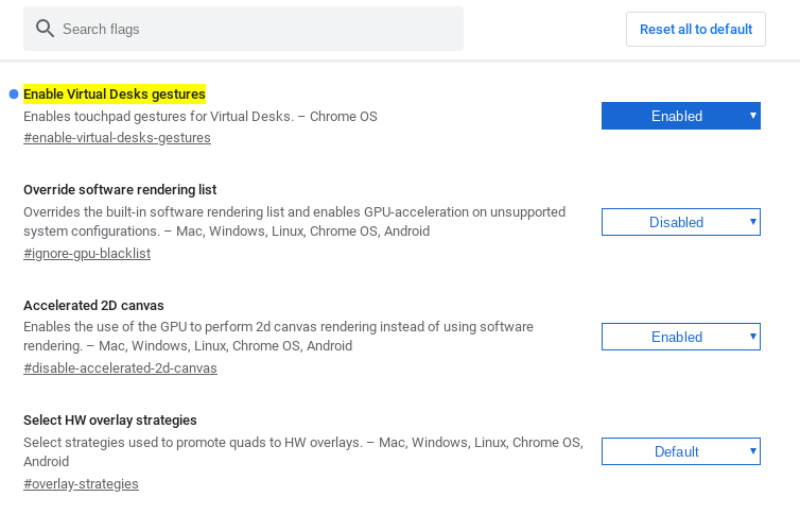 Screenshot 2019 11 14 at 11.29.49-ChromebookのVirtual Deskでスワイプ操作を有効にする方法