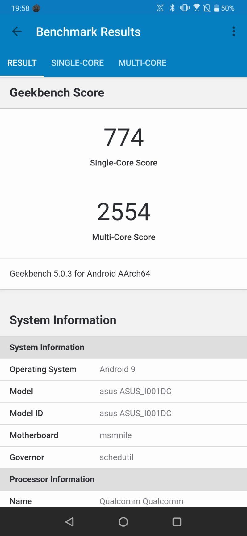 Screenshot 20191113 195818416 800x1733-ASUSの「ROG Phone 2」を実機レビュー。ゲーミングスマホでも普通に使える!