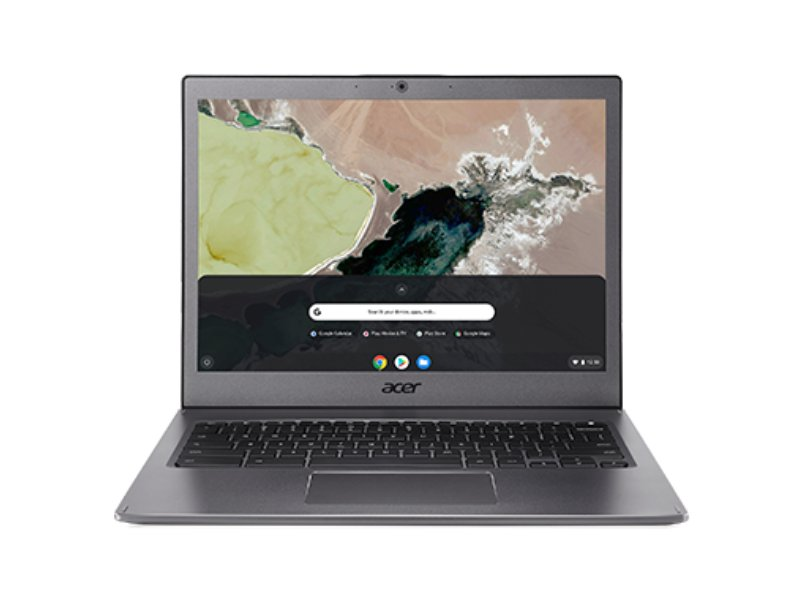 acer chromebook enterprise 13-Acerも海外でChromebook以外も含む「Chrome Enterprise」の新ラインを発表