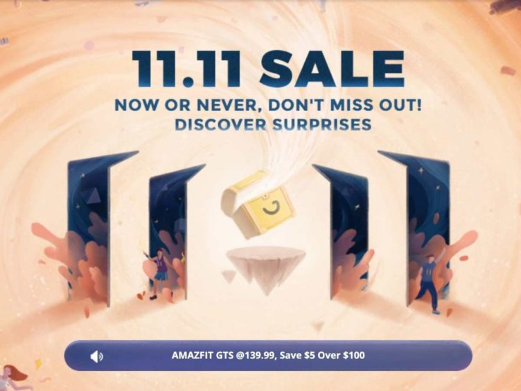 gearbest 2019 singleday 752x564-GearBestで独身の日セール!OneplusやASUS、Xiaomiなどが安いぞ[PR]
