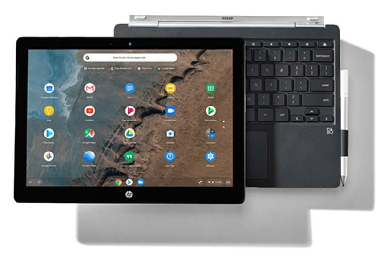 hp chromebook x2 image 800x533-HP公式の週末限定セール!「Chromebook x2」のPentiumとm3モデルがお得になってます[PR]