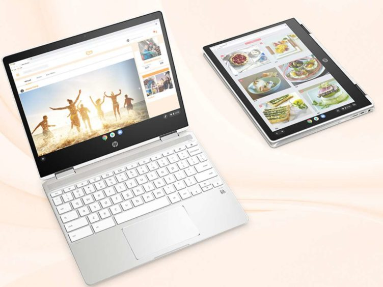 hp chromebook x360 12b image 752x564-「HP Chromebook x360 12b」が日本HP公式サイトで販売開始!