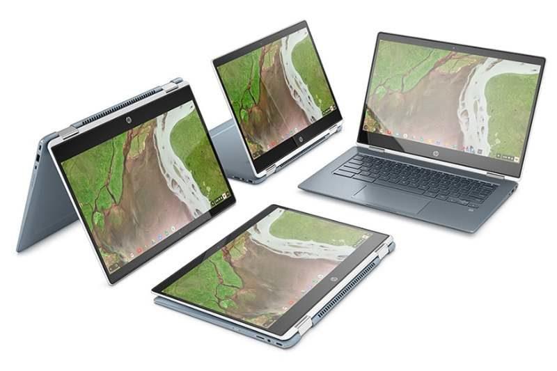 hp chromebook x360 14 image 800x533-【2020年版】8GBRAM以上が選べるChromebookの国内正規品をまとめ