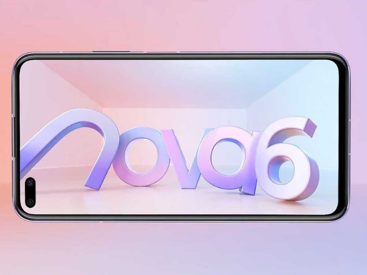 huawei-nova-6-5g-teaser