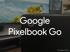review google pixelbook go 240x180-「Google Pixelbook Go」のm3モデルを実機レビュー!プレミアムなChromebook