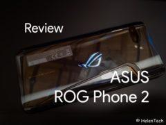 review rog phone 2 240x180-ASUSの「ROG Phone 2」を実機レビュー。ゲーミングスマホでも普通に使える!
