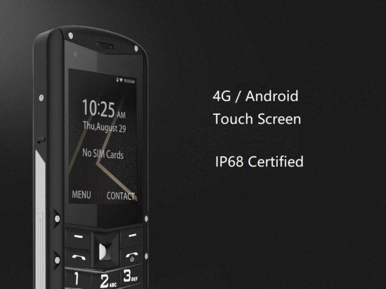 rumor agm m5 image 752x564-「AGM M5」というAndroid Go搭載のフィーチャーフォンが年内に登場予定