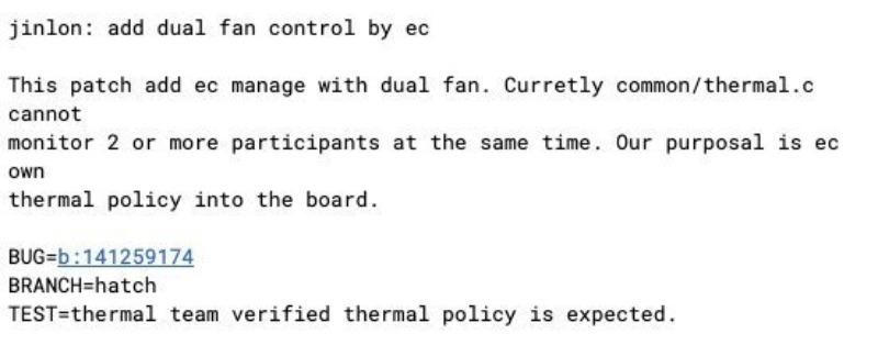 58d5a918026bf056ccf4a504c1709fe8-新たなChromebook「Jinlon」はLTE対応でコンバーチブルモデルの可能性