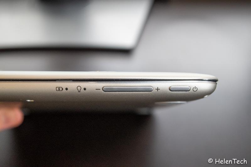C101PA 002-ASUSの「Chromebook Flip C101PA」を購入したのでレビュー!コンパクトで持ち運びに最適なモデル